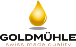 Goldmühle Öle - SWISS MADE QUALITY