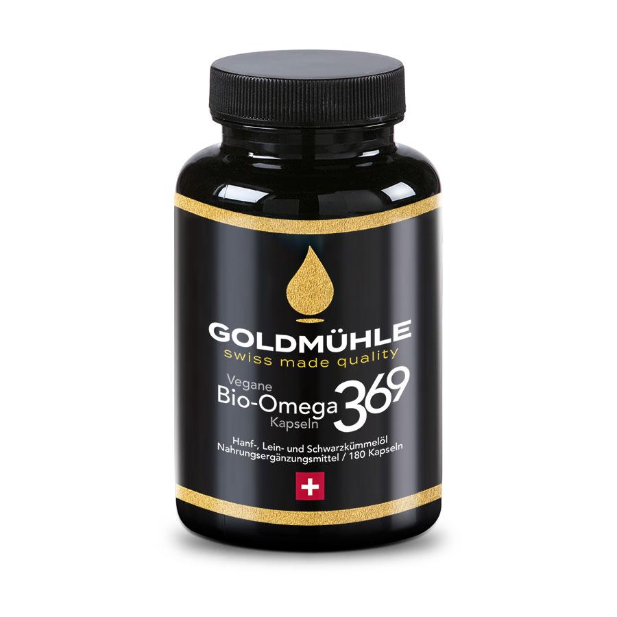 gm-omega-369-190123